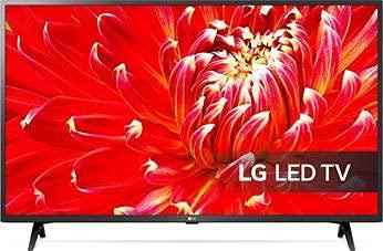 LG TV LED Full HD 32  32LM631 Smart TV