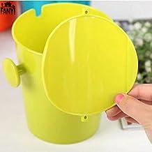 Juguete para beb/és Little Helper 4-in-1 ArtStation Infant Desk FPT01-1 color blanco