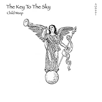 The Key To The Sky