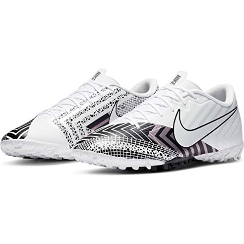 Nike Sport Good, White/White-Black, 10