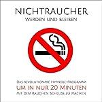 Nichtraucher werden und bleiben