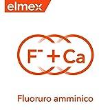 Zoom IMG-1 elmex spazzolino educativo bimbi 0