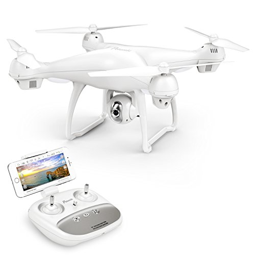 Photo de potensic-drone-t35