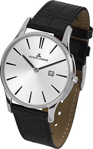 Reloj Jacques Lemans para Unisex 1-1936B