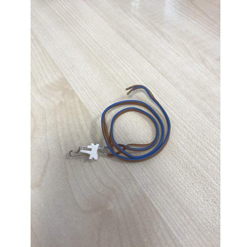 Reich Microinterruptor con cable para grifo Serie Style (240-0170K)