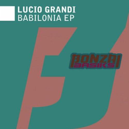 Lucio Grandi