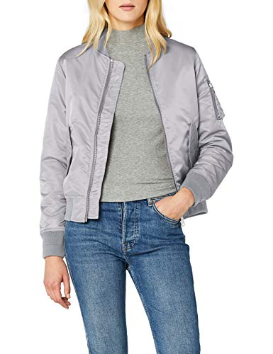 Brandit Marcy Girls Bomberjacket