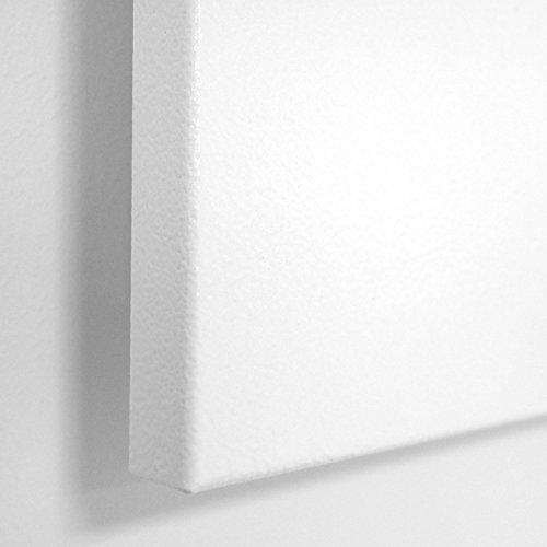 VASNER Citara M Infrarot-Heizung 700 Watt | 60 x 90 cm | Wand- & Decken-Montage | IP44 Bild 3*