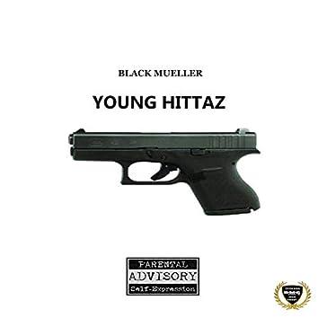 Young Hittaz