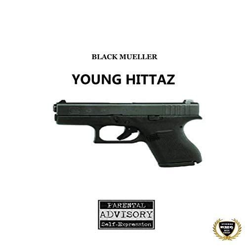 Black Mueller
