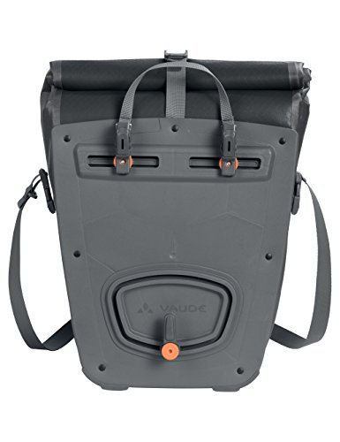VAUDE Aqua Back Plus' Hinterradtasche - 2
