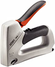 5000129 Rapid ESN530/ Electric Tacker Grey