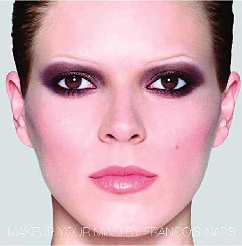 Makeup Your Mind