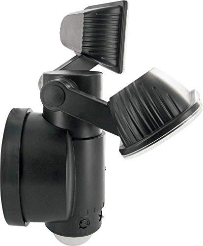 Schwaiger LED220 011 LED Sensor-/...