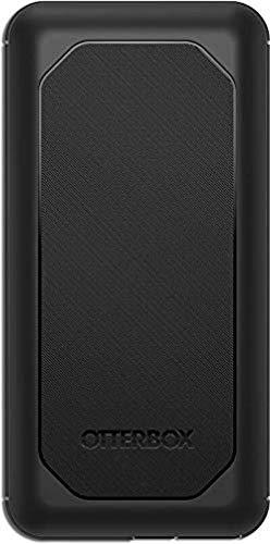 Otterbox batería Externa Power Pack 10,000 MAHR Dual Port USB-C + USB-A y Carga inalámbrica Qi