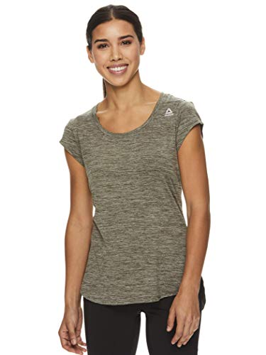 Best Women's Athletic Clothing