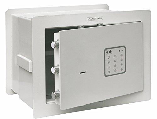 Arregui - Caja Empotrar Electrico 270X385X200 Coinfer: Amazon.es: Bricolaje y herramientas