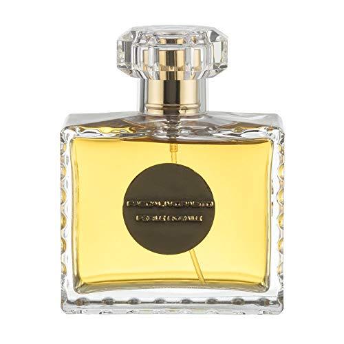 Eau de parfum Perle Royale de Pascal Morabito