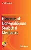 Elements of Nonequilibrium Statistical Mechanics
