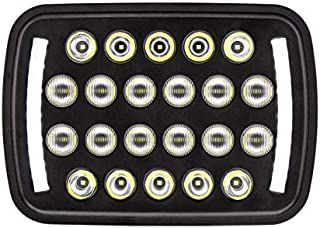 Best united pacific 5x7 led headlight Reviews