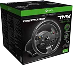 Best thrustmaster tmx xbox one setup Reviews