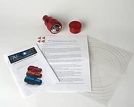 farpoint laser collimator