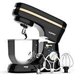 Best Stand Mixers - Kuppet Stand Mixers, 380W, 8-Speed Tilt-Head Electiric Food Review