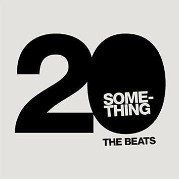 20 Something (The Beats)