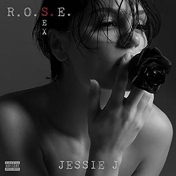 R.O.S.E. (Sex)