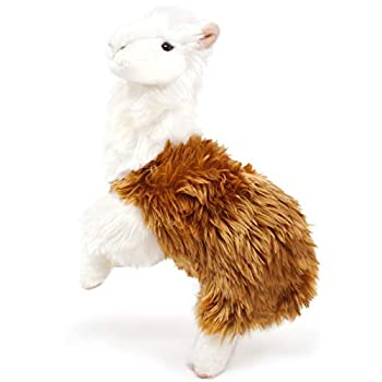 Best lama toys Reviews