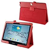 Étui de remplacement pour tablette, Protection Tablet PC La pleine couverture de logement Shell...