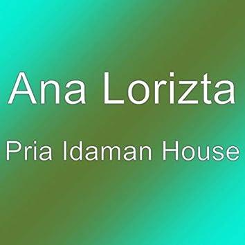 Pria Idaman House