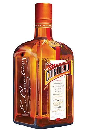 Cointreau – Orangenlikör - 2