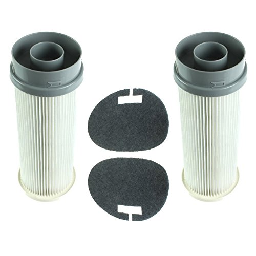 Vax Filter Belts /& Fresheners VAX Power 1 U90 U91 P1P /& Power 2 U90-P2-P U91-P2