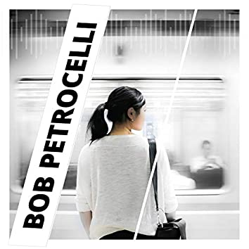 Bob Petrocelli