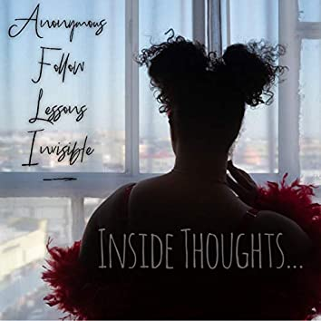 Inside Thoughts