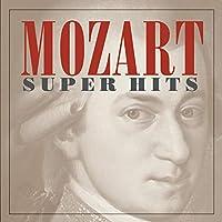 Super Hits: Mozart