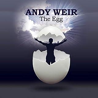 The Egg cover art