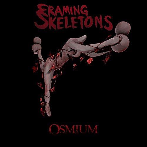 Framing Skeletons