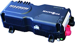 Magnum Energy MMS1012-G Inverter/Charger,