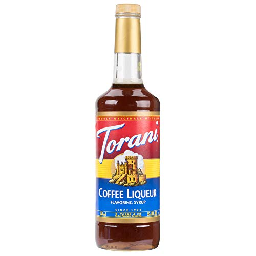 Top coffee liqueur alcohol for 2021