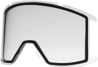 Smith Squad XL Snow Goggle Replacement Lens