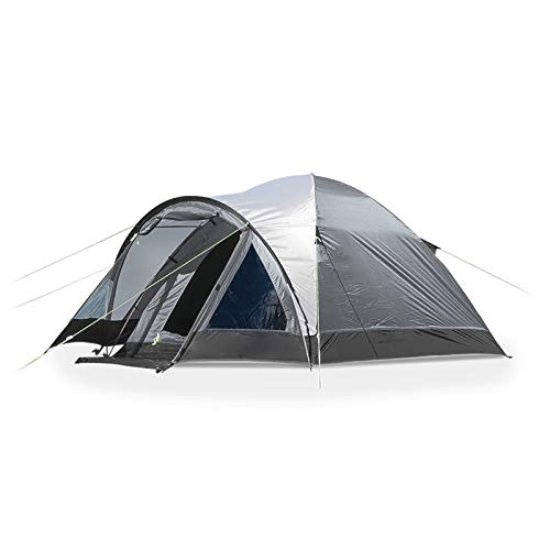 Kampa Dometic Brighton Zelt für 3 Personen