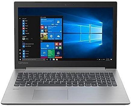 2018 Lenovo Ideapad 330 15.6