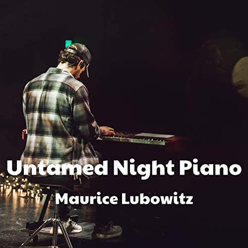 Maurice Lubowitz