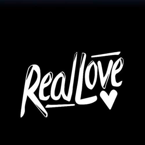Lanto 4 Real