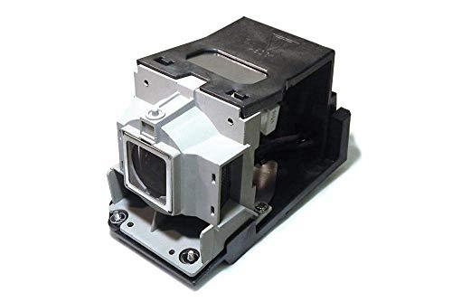 HFY marbull 01-00247 Ersatzlampe für Projektor, kompatibel mit Smartboard Unifi 45 / 600i2 / 660i2 / 680i / 680i2 / UF45 Projektor