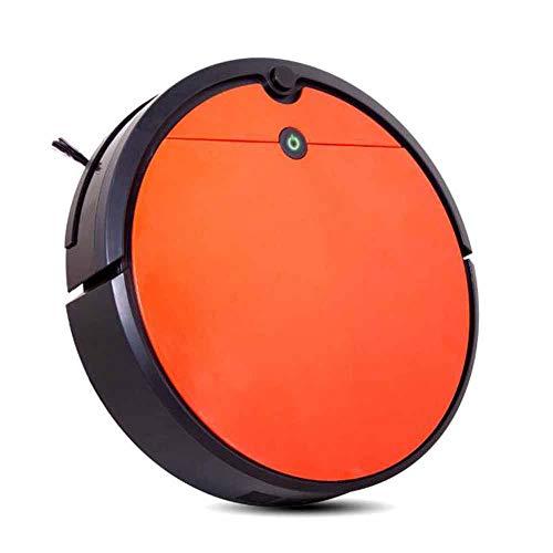 Why Choose QIN.J.FANG Self-Charging Robotic Vacuum Cleaner, Robotic Vacuum Cleaner Automatic Cleanin...