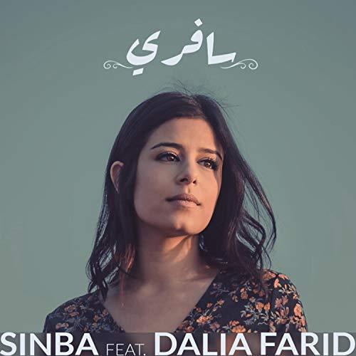Safery Sinba (feat. Dalia Farid)