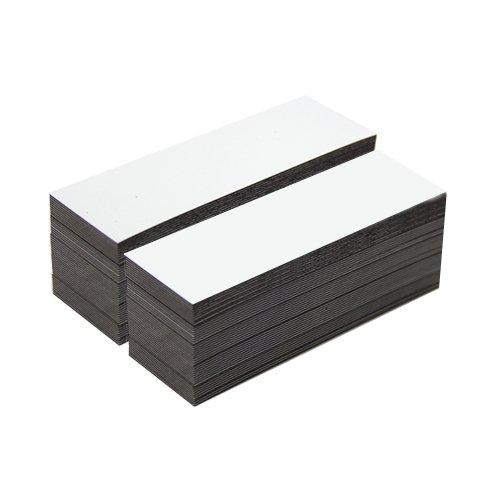 Hampton Art en Bois Chevalet Tableau Noir Effa/çable magn/étique 8/x 12-inch